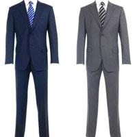 Одежда 2011 одежда для женщин и мужчин